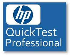 New QTP Addins For Multi-Browsing,Mobile and Multi-Platform Testing ~ Ask QTP