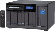 #New #Drobo - #Stock #available http://ift.tt/2tk2bVn   price now available:  DRDR6A31 TVS-882BR-ODD-I7-32G TVS-882BR-I7-32G TVS-882BR-ODD-I5-16G TVS-882BR-I5-16G TVS-1582TU-I7-32G TVS-1582TU-I5-16G TVS-882ST3-I7-16G TVS-882ST3-I7-8G TVS-882ST3-I5-8G  http://ift.tt/2rpl19p http://ift.tt/2tjPQAG http://ift.tt/2uhhoUk