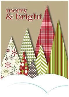Mar 2020 - Ideas and inspiration. See more ideas about Christmas cards, Xmas cards and Cards. Homemade Christmas Cards, Christmas Cards To Make, Handmade Christmas, Homemade Cards, Christmas Crafts, Christmas Decorations, Christmas Trees, Simple Christmas, Xmas Cards Handmade