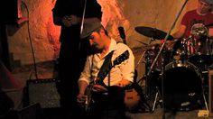 Herby & The Mudcats ft. Steve Guyger 1/3