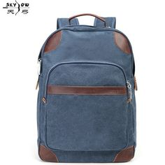 >>>Cheap Price GuaranteeNew Men Backpack Fashion Leisure Men Travel Bag Computer Laptop Bag Travel Bag School Backpack Wear-resisting CanvasZ104New Men Backpack Fashion Leisure Men Travel Bag Computer Laptop Bag Travel Bag School Backpack Wear-resisting CanvasZ104Hello. Here is the best place to ord...Cleck Hot Deals >>> http://id478563910.cloudns.ditchyourip.com/32643931499.html images