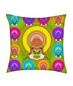 Cushion-Cover-Digital-Print-Kathakali-SDL347312120-1-9a667.jpg (850×995)