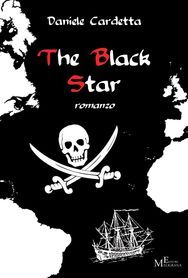 The Black star.jpg