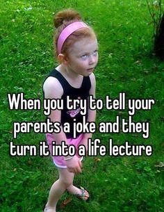 25 Funny Relatable Memes So True – Humor bilder Really Funny Memes, Crazy Funny Memes, Funny Video Memes, Stupid Memes, Funny Relatable Memes, Hilarious Memes, Funny Texts, Clean Funny Memes, Funny Baby Memes