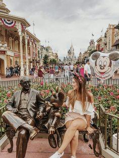 Zauberhafte Es ist ☆ Alexis ☆ in pin✭ Ausgezeichnet Es ist ☆ Alexis ☆ in pin. Disney World Fotos, Disney World Vacation, Disney Vacations, Disney Trips, Disneyland Photography, Disneyland Photos, Disneyland Trip, Disneyland Orlando, Travel Photography