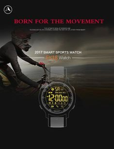 NEW ARRIVAL - IP67 Waterproof Smartwatch Support Call and SMS Alert & Sports Activities Tracker Wristwatch for IOS Android Phones