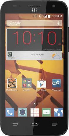 Zact Mobile Best Buy Mobile Specialty Stores Reviews Best