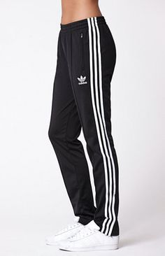 Firebird Track Pants | MEDIUM