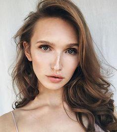 #repost von der hübschen @aniybond vom #beauty #editorial #shoot mit @sebastianbruell #model #gntm #mua #makeup #makeupartist #hairstylist #hairlove #makeupaddict #beautytalk @davinesdeutschland #mac #maccosmetics #thebalm #milkmakeup #lauramercier #21agency #lookdepartment #hairandmakeup #instagirls #nars #hourglass #chanel #dior #ysl #natashadenona #starpalette