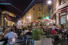 Torino 2014: dove li mettiamo i poveri?