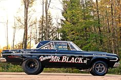 Plymouth Muscle Cars, Dodge Muscle Cars, Dodge Vehicles, Plymouth Belvedere, Nhra Drag Racing, Vintage Race Car, Drag Cars, Merida, Hot Cars