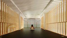 http://architizer.com/blog/yoga-collection/