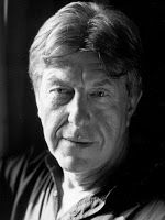MUSICIAN milestones: William Brohn, Who Made Broadway Orchestras Sing, ...