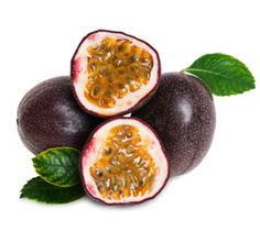 Well Being Advantages of Hobby Fruit
