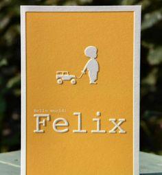 letterpers_letterpress_Felix_geel_preeg.ue