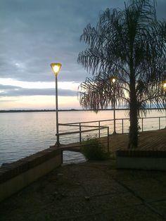 Ituzaingo Corrientes