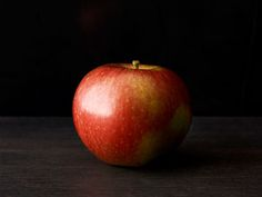 50 Things to Make With Apples : Recipes and Cooking : Food Network - FoodNetwork.com