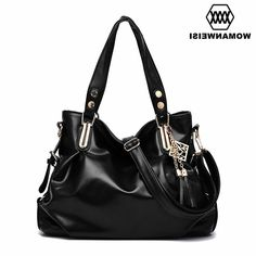 31.59$  Buy now - https://alitems.com/g/1e8d114494b01f4c715516525dc3e8/?i=5&ulp=https%3A%2F%2Fwww.aliexpress.com%2Fitem%2F2016-Famous-Designer-Brand-Bags-Women-Leather-Handbags-Luxury-Socialite-Tassel-Women-Messenger-Bags-Lady-Shoulder%2F32619724307.html - 2017 Famous Designer Brand Bags Women Leather Handbags Luxury Cross-Body Female Messenger Bags Lady Shoulder Travel Bag Beach