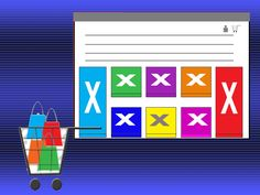 Top ten reasons to start an Online Store - What Could I Sell