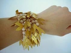 Mimi Scholer, contemporary jeweler; Barcelona