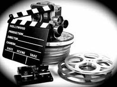 Quick cuts and snappy changes in camera angles are used frequently in thriller films to create feelings of suspense and tension. Most of the time they are used in important scenes when something particularly 'thrilling' is about to happen.