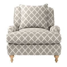 designer upholstered custom chairs office - Google Search