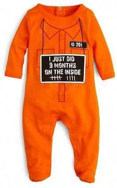 3e863127e63 Fashion Bags For Toddlers  KidsFashionToddler Baby Boy Fashion