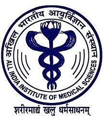 AIIMS is now recruiting Non academic Junior Residents: Apply online  The AIIMS (All India Institute of Medical Sciences) located in New Delhi has now been inviting applications from the eligible candidates for filling up the Junior Residents post (non academic). The interested candidates shall apply for the post by visiting the official web portal of AIIMS. The last date to apply online for this particular vacancy would be December 9thof 2017.  The vacancy details:  The total number of posts…