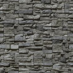 Texture seamless | Stacked slabs walls stone texture seamless 08187 | Textures - ARCHITECTURE - STONES WALLS - Claddings stone - Stacked slabs