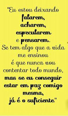 Amém! #portugues