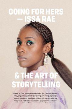 Sisterlocks, Locs, Black Girls Rock, Black Girl Magic, St Louis, Beyonce, The Art Of Storytelling, Issa Rae, Black Girl Aesthetic
