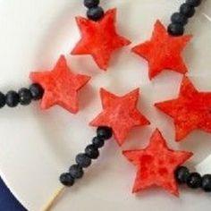 van's food caterpillar kiwi and strawberry - Google Search