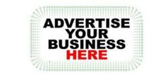 Contact Us » MULTILOADED Google Music, Seo Specialist, Advertise Your Business, Free Ads, Album Songs, Advertising, Website