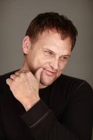 Image result for steve hofmeyr Celebrities, Image, Celebs, Famous People