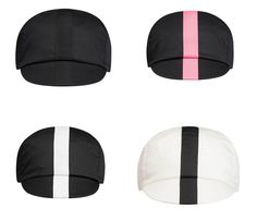 2016 Hot Men and Women Cycling Bike Bicycle Cap hat cycling cap hat Scarf cycling jersey hat Helmet Wear One-Size