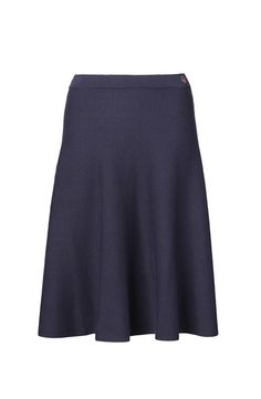 Pau Skirt from the Spring/Summer 18 collection How To Be Outgoing, Size Model, Spring Summer, Skirts, Sweaters, Cotton, How To Wear, Shopping, Collection