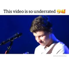 Drunk in love Shawn Mendes Memes, Shawn Mendes Lindo, Shawn Mendes Cute, Shawn Mendes Imagines, Singer Songwriter, Shawn Mendas, Shawn Mendes Wallpaper, Chon Mendes, Mendes Army