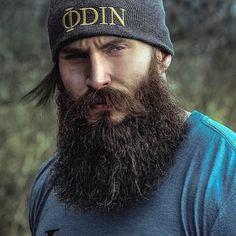 @bloodanchor 4 #beautifulbeard #beardmodel #beardmovement  #baard  #bart #barbu #beard #beards #barba #bearded #barbudo #barbeiro #parta #beardo #hipster #beardgang #fullbeard #barber #barbuto #barbershop #barbearia #boroda #beardlife #beardstyles #goal2try #longbeard4 #seebefch444k #thbe44 132