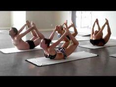 65 best bikram yoga how to do poses images  bikram yoga