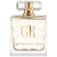 Georges Rech Alexandrie Mon Amour Eau de Parfum 100ml
