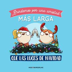 Christmas Scenes, Christmas Humor, Christmas Crafts, Christmas Ideas, Spanish Jokes, Mr Wonderful, Funny Times, More Than Words, Face Expressions