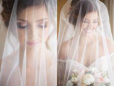 10 Bridal Poses for Wedding Photographers   SLR Lounge