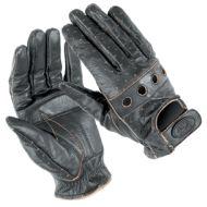Handschuhe Antiquitäten & Kunst Warnen Alte Handschuhe Von Ca.1940-50