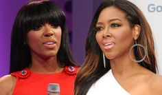 Kenya Moore and Porsha Williams To Fight in Celebrity Boxing Match | Freshbrew News