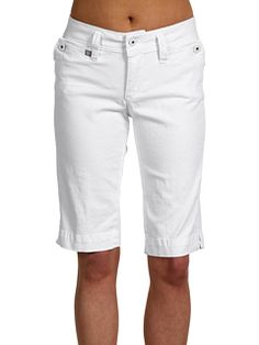 Shorts/capris?  I LOVE THESE
