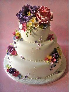 Flickriver Cottage Garden Wedding  Keywords: #weddings #jevelweddingplanning Follow Us: www.jevelweddingplanning.com  www.facebook.com/jevelweddingplanning/