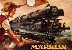 www.haveit.cz Marklin catalogue