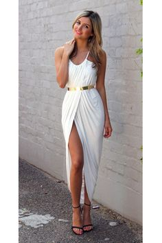 zoe dress - white | Esther clothing Australia and America USA, boutique online ladies fashion store, shop global womens wear worldwide, designer womenswear, prom dresses, skirts, jackets, leggings, tights, leather shoes, accessories, free shipping world wide. – Esther Boutique