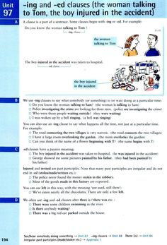 Учебник 2004 года по