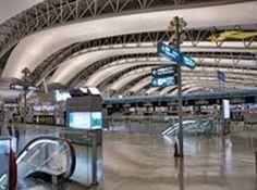 Il Pollaio delle News: Aumento dei passeggeri per le vacanze e Jakarta ha...
